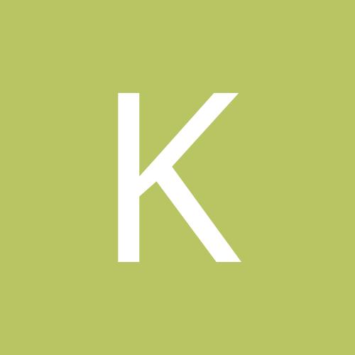 Kiritto_