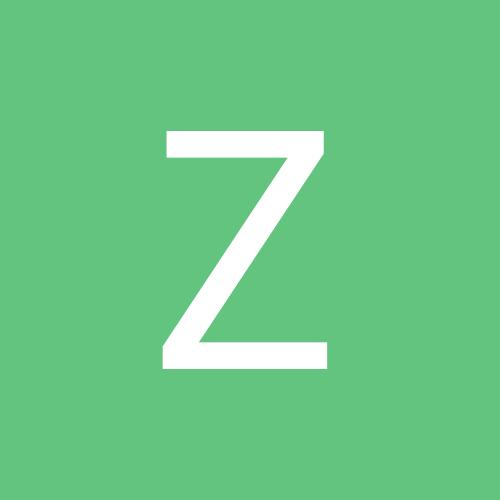 ZYZA_SMEPTI