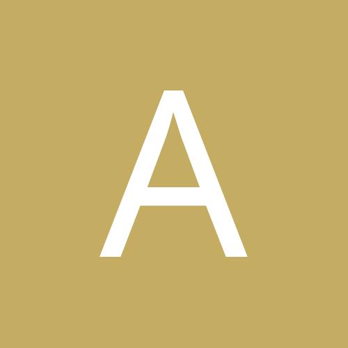 Artem1825