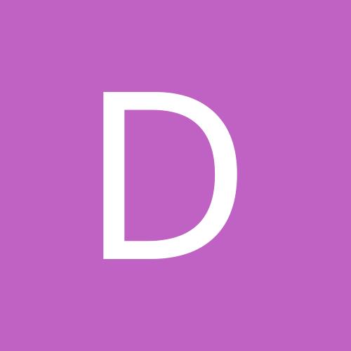 Dimon_2233