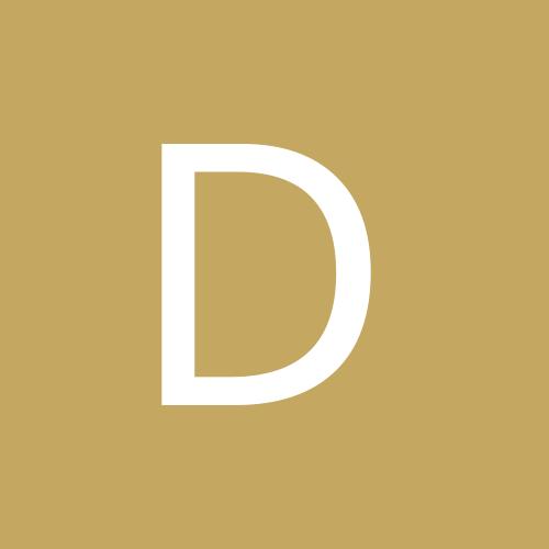Dimanius221