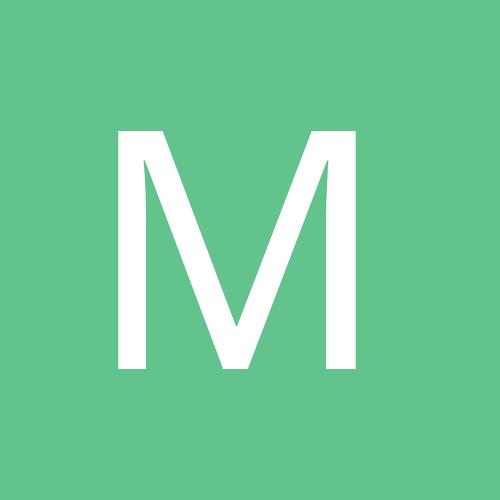 MrEddyCraft
