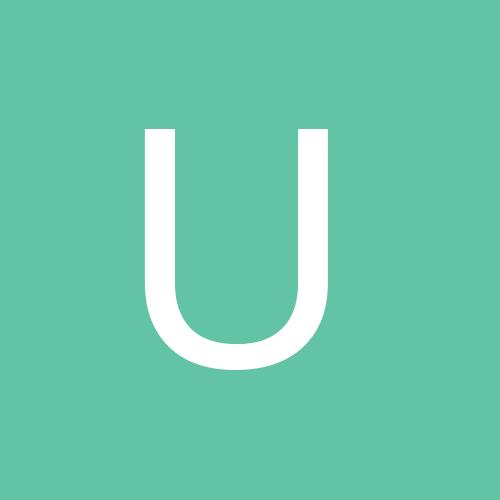 Udar_Krovi