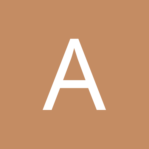 ArteMOn84