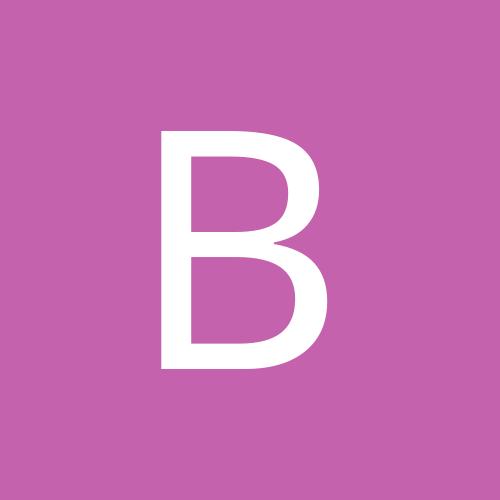 Biotoxsin
