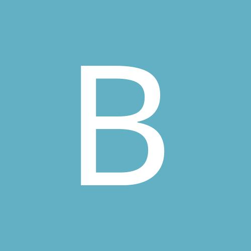 BitFlet
