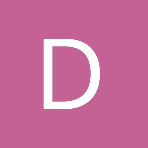 Dioruk