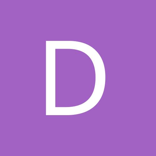 ddsdad33