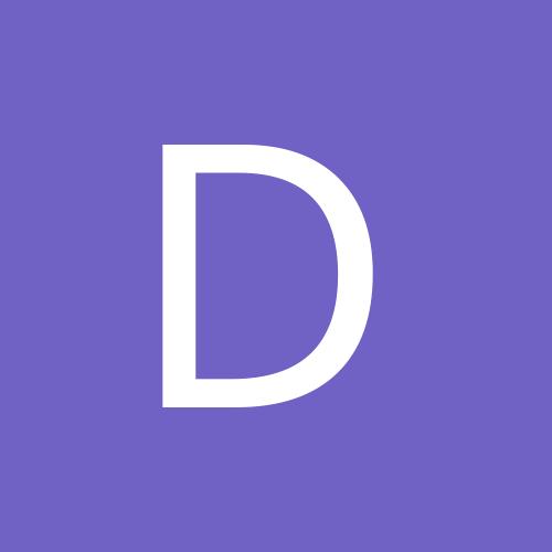 DeLemon31