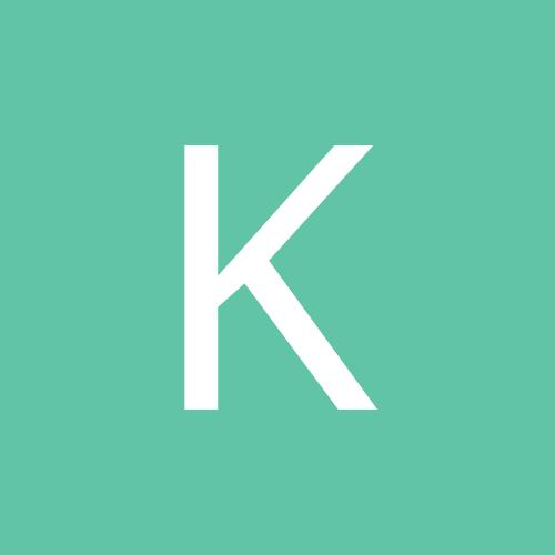 KilerKill12