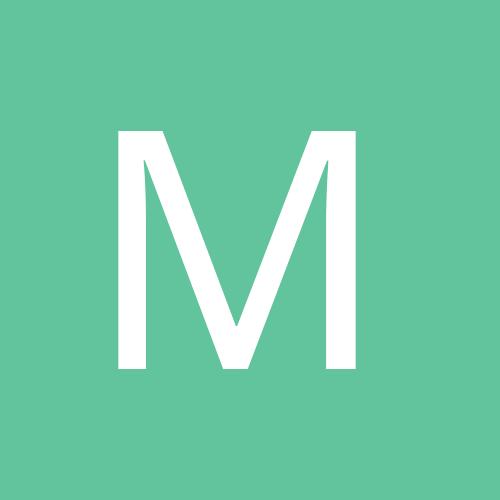 MrFox___