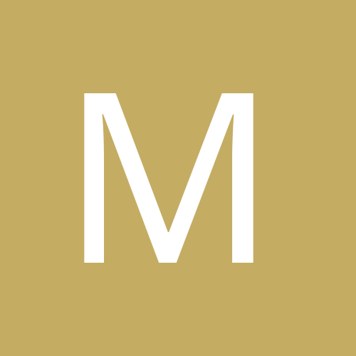 MRX__