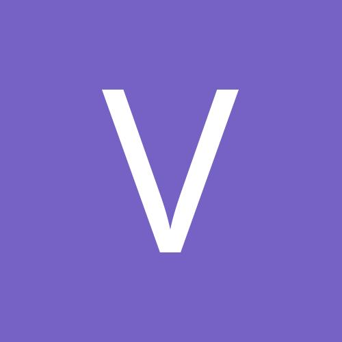 VovaRus