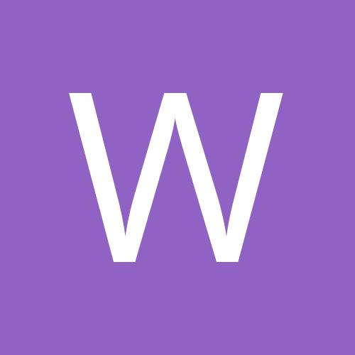 Wisperrio