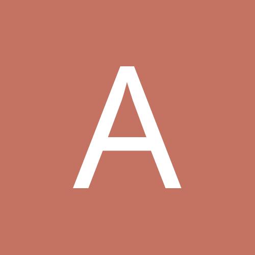 AleXandR228