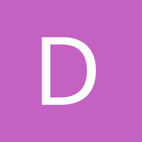 deniska3456