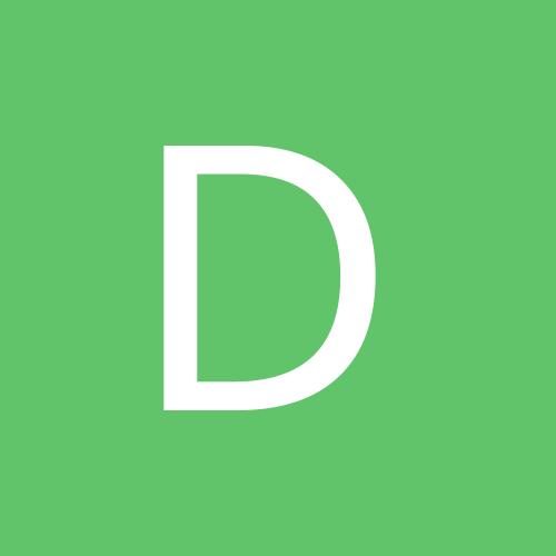 D9zm1k