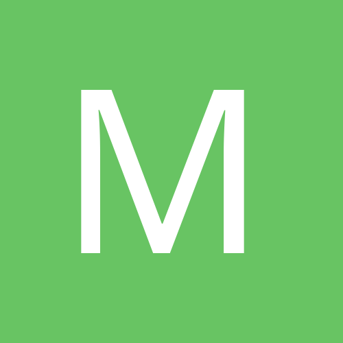 MargoPlay04