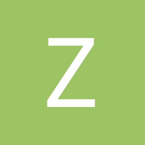 _Zeref_