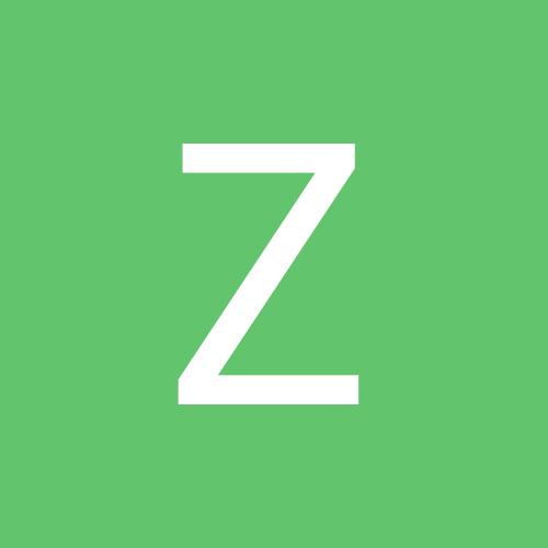 z1z2z3