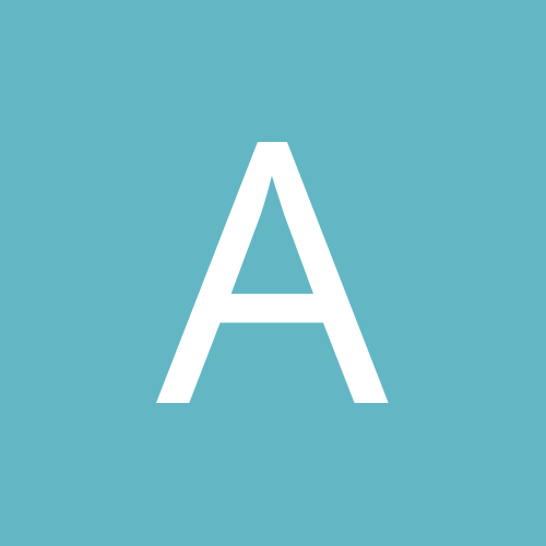 Aggrisiv_Ploti