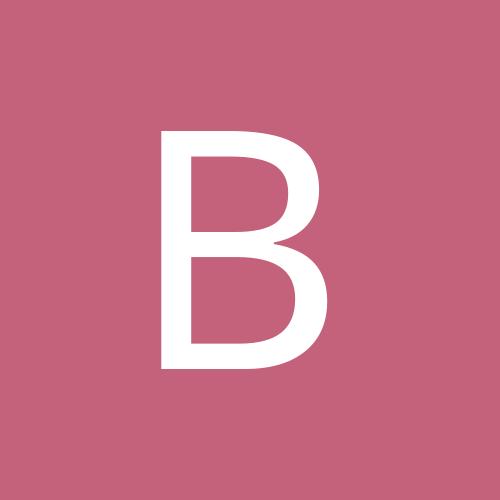 Biznesman381