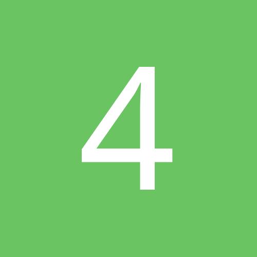 4RipeR4
