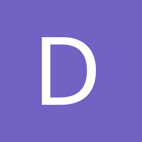 DimaZ1