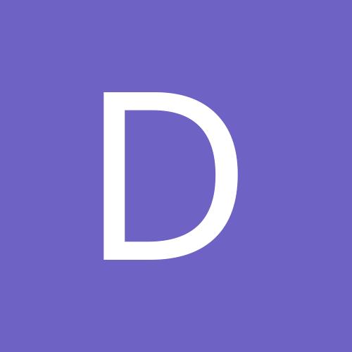Dudosko