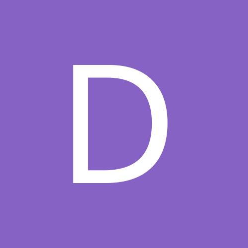 Dima373
