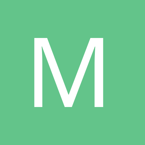 Maksim_Rec