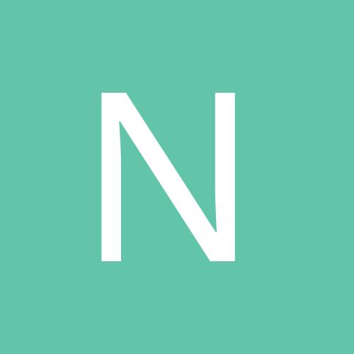 NeoNew0308