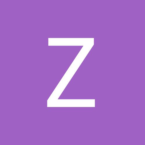 ZIK_Minecraft