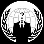 Anonim_Avtor