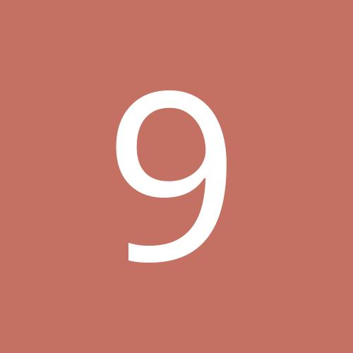 9MoloDeC