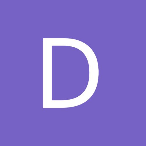 Dota2_