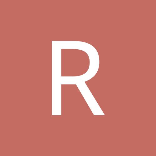 Rusty_Epta