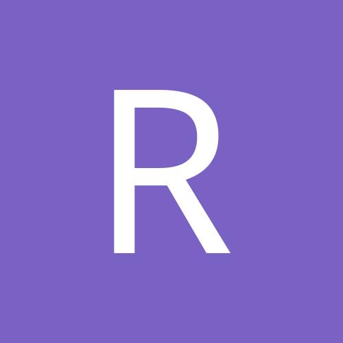 Redex14