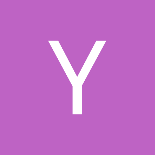 Yanedanil