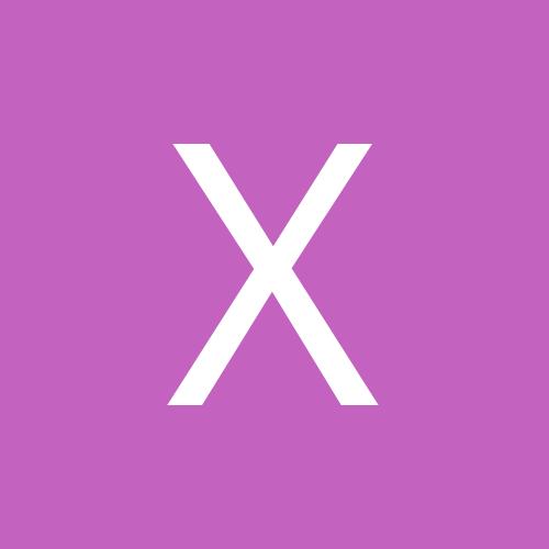 Xxx_RoLtOn_xxX