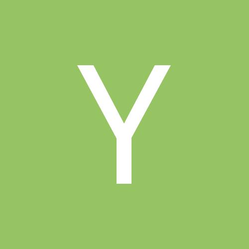 yohan111