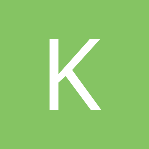 Koneko_Kun