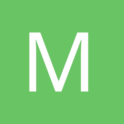 Maneken5896