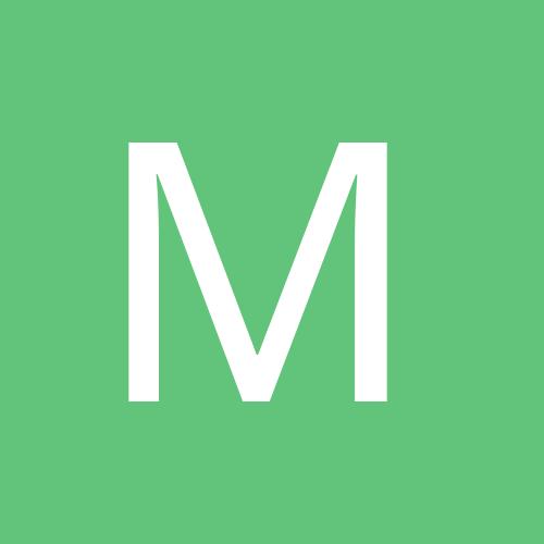 Mechaniqq