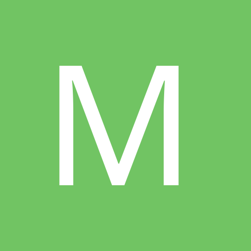 m1KK1_mays