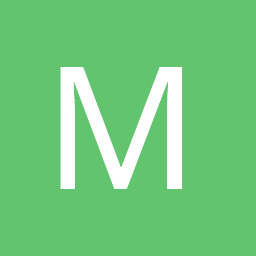 Magris001