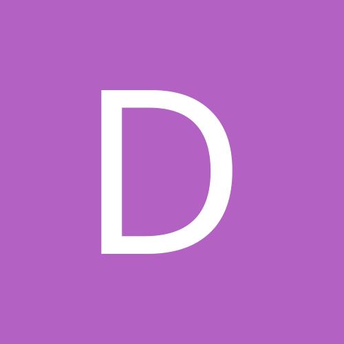 DeDLovers
