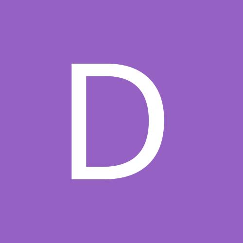 demonchik38