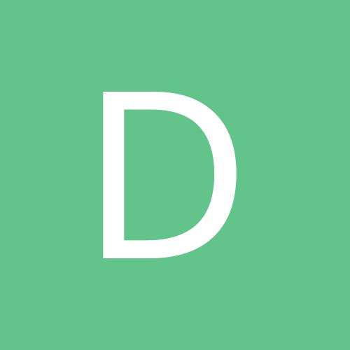 DarkDragon_