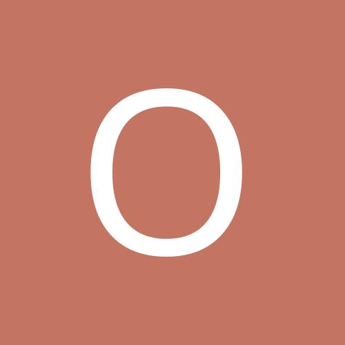 oxoTHUk1